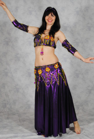 costume-Rania-belly-dance