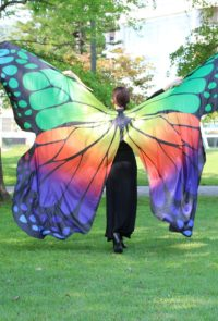 tie-dye-adult-butterfly-belly-dance-isis